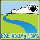 Exe Valley Lamb.png