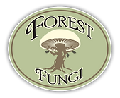 Forest Fungi.png
