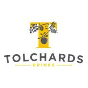 Tolchards.jpg