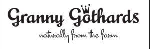 Granny Gothard.jpg