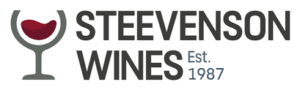 Steevenson Wines.png