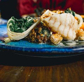 Curry SpicedMonkfish.jpg