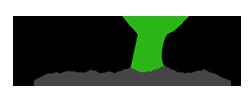 website_logo2.png