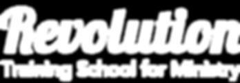 Officeel_Revolution_logo wit.png