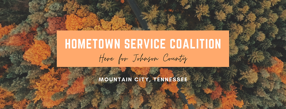 Hometown Service Coalition.png