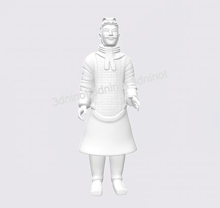 ref. 6 samurai