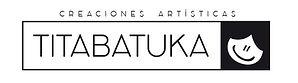 CREACIONES ARTISTICAS TITABATUKA_PEQ.jpg