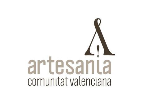 Certificado de Artesania CValenciana
