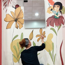 pintura mural_web_entrepels.jpg