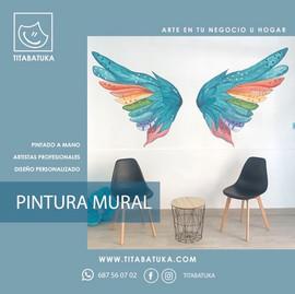 14_PINTURA MURAL.JPG