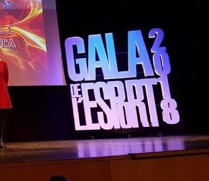 PREMIO GALA DEL DEPORTE 2018.jpg