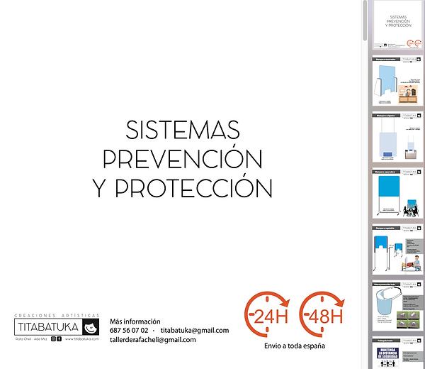 sistema prevencion proteccin covid19.png