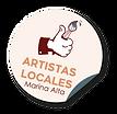 artistas locales2.png