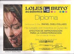curso caracterizacion fx loles brito 001