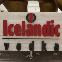 icelandic rotulo.jpg