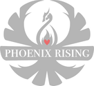 Logo_grayseethrough_edited_edited.png