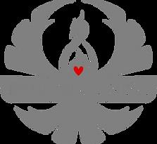 Logo_grayseethrough_edited.png