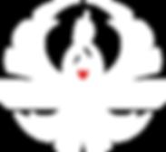 Logo_whiteseethrough.png