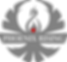 Logo_grayseethrough.png