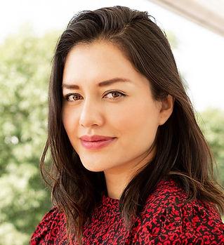 foto perfil Judith.jpg