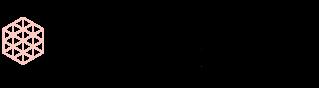logo stt largo 2019-01.png