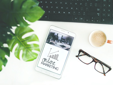 How technology is changing marketing tactics