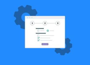 How to Jira (Cloud), Xray, BDD Cucumber & test cycles