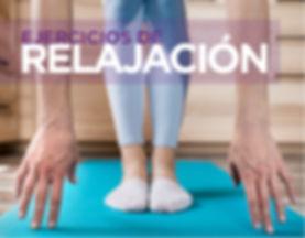 E. Relajacion -100.jpg