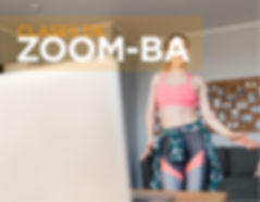 Zoom-ba-100.jpg