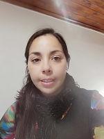 Carolina Molina.jpeg