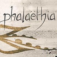 Phalaetica