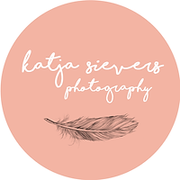 Katja Sievers Photography
