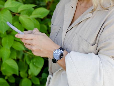 5 Gründe, warum sich Social Media für dich lohnt