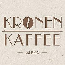 Kronen Kaffee