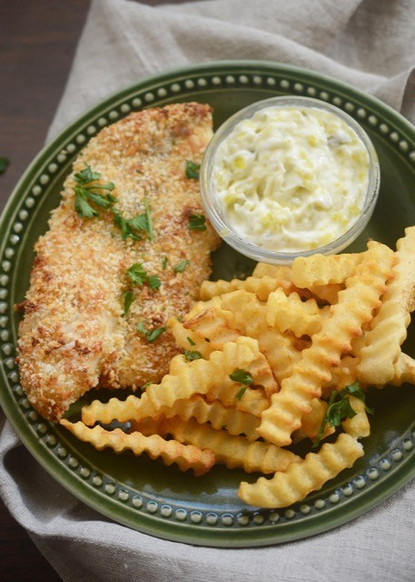 dbeck food pic 1.jpg