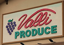 Valli Produce.png