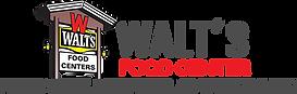 Walts-Color-logo.png