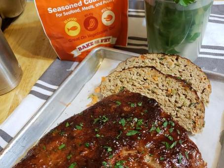 Tasty Delite Original Savory Turkey Loaf