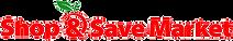 Shop & Save Market Logo.png