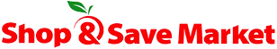 Shop & Save Market Logo.png
