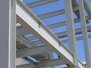Steelwork_-_Intumescent_Coatings.jpg