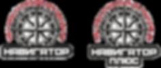 логотипа два.png