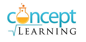Concept Learning, tuition