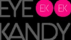 eyekandy2019-1_edited.png