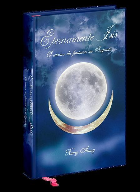 Livro-Eternamente-Ísis-•-capa1.png