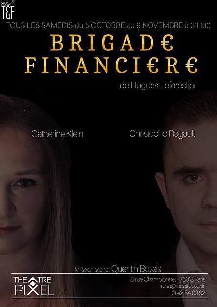 Nouvelle_affiche_Brigade_Financière_BR.j