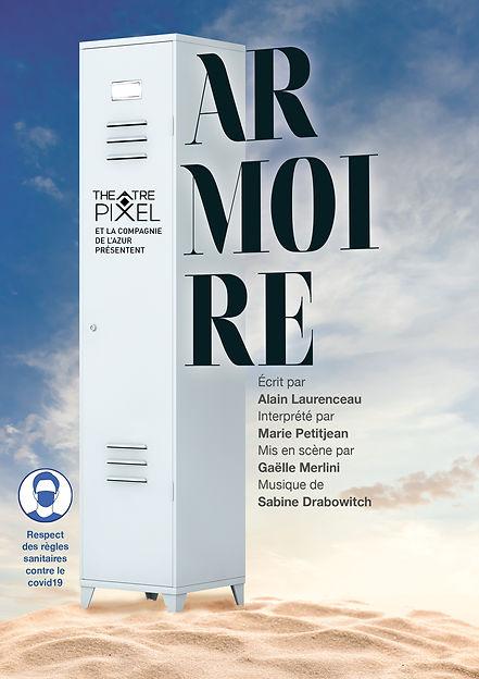 Armoire-Affiche3BR.jpg
