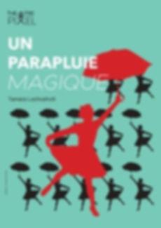 Affiche parapluie BR.jpg