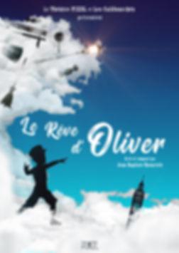 Affiche OLIVER BILLETREDUC.jpg
