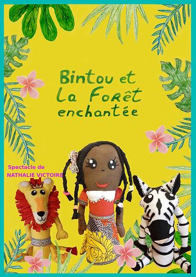 Bintou_et_la_forêt_enchantée.jpg